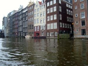 Przedstawiam Holandię #6