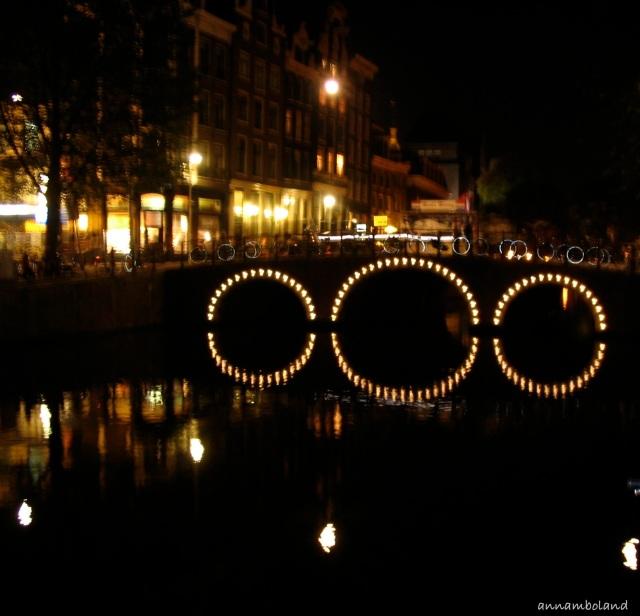 Przedstawiam Holandię #9