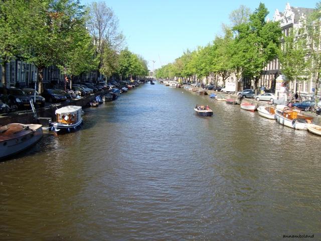 Przedstawiam Holandię #10