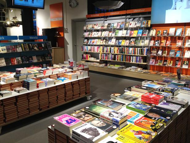 bibliotheek-op-het-station91