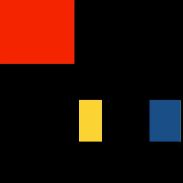 Mondrian-2