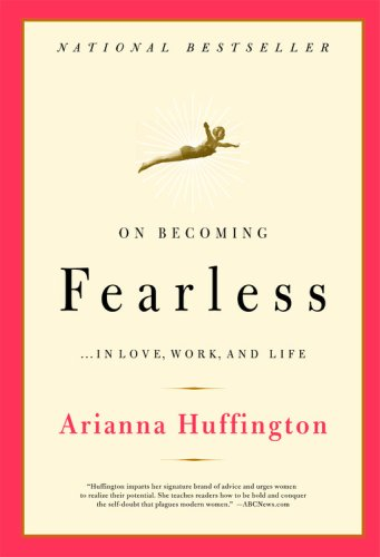 On-Becoming-Fearless