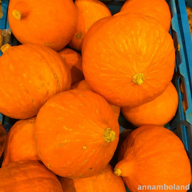 Day 4 Orange
