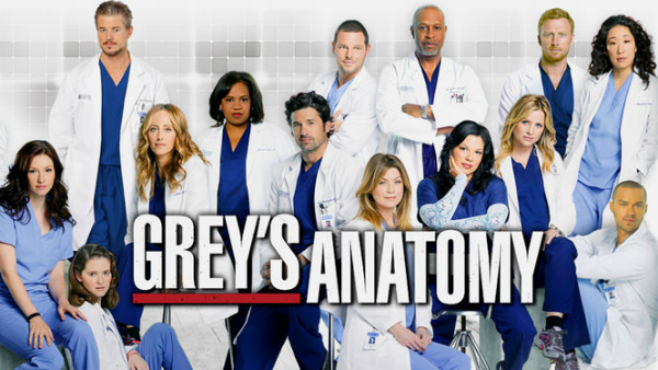 Greys-Anatomy-Poster