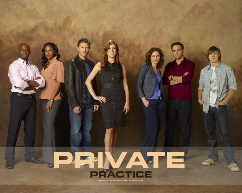 Private-Practice-private-practice-1388648-1280-1024
