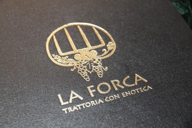 Foto: La Forca