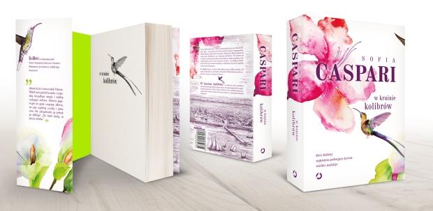 W krainie kolibrow_all