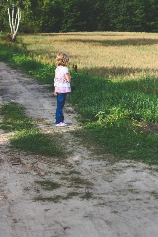Foto: kaboompics.com