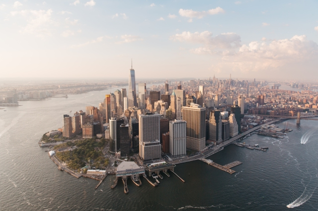 Death_to_Stock_Photography_NYC_Skyline_1