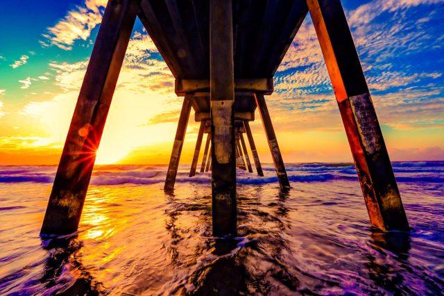A photo by Todd DeSantis. unsplash.com/photos/W_9mOGUwR08