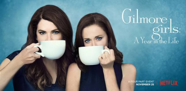 gilmore-girls-befa2363-6f7b-4a68-a37f-17e99fd3513c